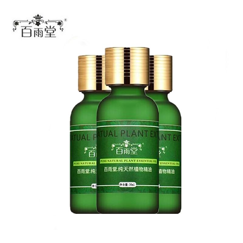 Hajápolás Hair Growth Essential Oils Essence Original Hiteles 100% - Hajápolás és hajformázás - Fénykép 2