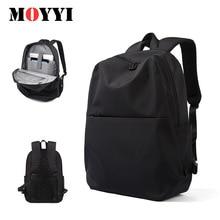 цена на Fashion Men Backpack Shoulder Bag Male Fashion Best Travel Backpacks Everyday Bagpack Laptop Bags for Teenager Boy Mochila 2019