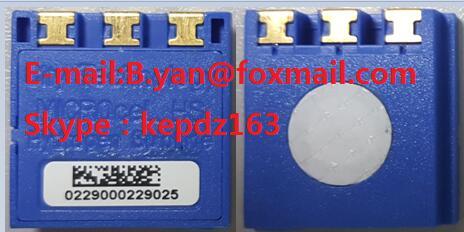 FREE SHIPPING 1PCS CITY SENSOR BW Hydrogen sulfide Sensor MICROcel HS MICROcel HS MICROcel H2S ACU01