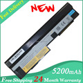 6Cell Battery for Lenovo IdeaPad S10-3 S100c S110 S205s U160 L09S6Y14 L09C6Y14