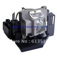 Projector Lamp Bulb module RLC 026 for PJ568D PJ588D PJ508D projector
