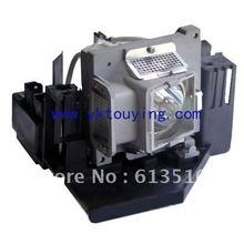 Projector Lamp Bulb module  RLC-026 for  PJ568D PJ588D  PJ508D  projector