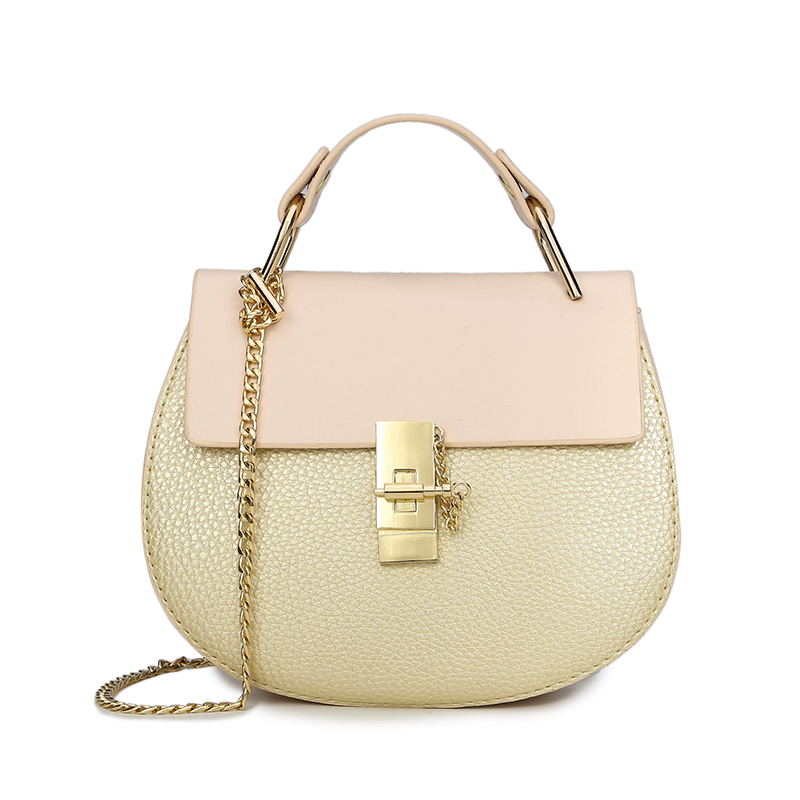 luxury designer shoulder bag famous brand high quality woman bags mini