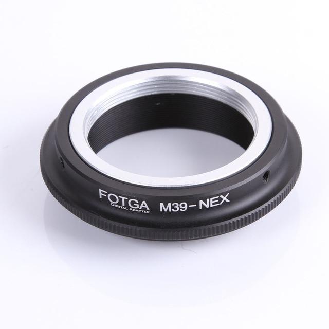 FOTGA-Lens-Adapter-Ring-for-Leica-L39-M39-Lens-to-Sony-E-Mount-NEX3-NEX5-NEX.jpg_640x640