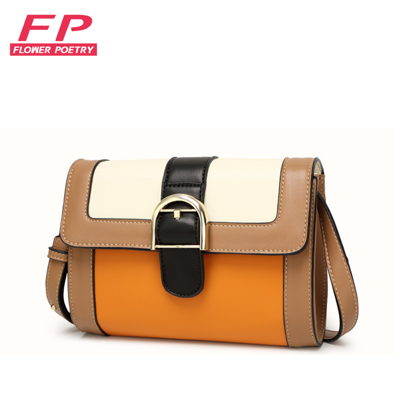 2016 Women Handbags Fashion Ladies Messenger Bags Leather Famous Brand Shoulder Bag Luxury Crossbody Bags For Women Day Clutches cute fashion women bag ladies leather messenger shoulder bags women s handbags