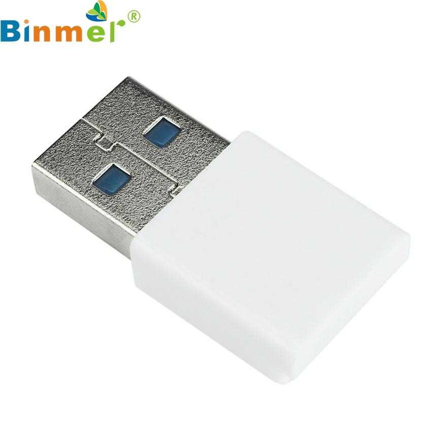 أعلى جودة الأبيض العملي البسيطة 5 جيجابايت في الثانية فائقة السرعة USB 3.0 مايكرو SD/SDXC TF محوّل قارئ البطاقات ل ويندوز 7 XP فيستا N03