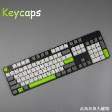 الألوان مفتاح الميكانيكية مفاتيح