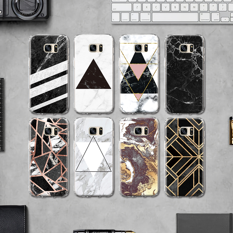 Cool Animal Panda Husky Puppy Cover For Samsung Galaxy S4 S5 Mini S6 S7 Edge S8 S9 Plus Grand Prime Note 4 5 8 Silicone Case Phone Bags & Cases