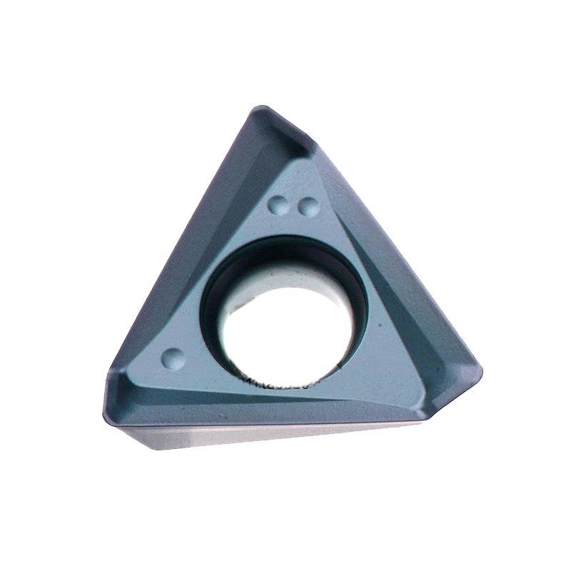 TOMT150608PDER MJ AH3135 carbide insert original tungaloy tungsten carbide insert