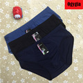 10PCS/LOT Triangle Men Sexy Cool Brief Bulge Pouch Classic Comfy Soft Underwear Gentle Man Under Pants XL XXL