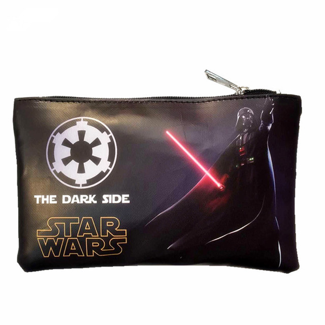 Star Wars Unisex Multi purpose small bags