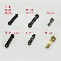 Ersatz Neue verbindung stange für HILTI TE10 TE14 TE22 TE24 TE25 TE46 TE50 TE58 TE70 TE75 Elektrische Hammer werkzeuge