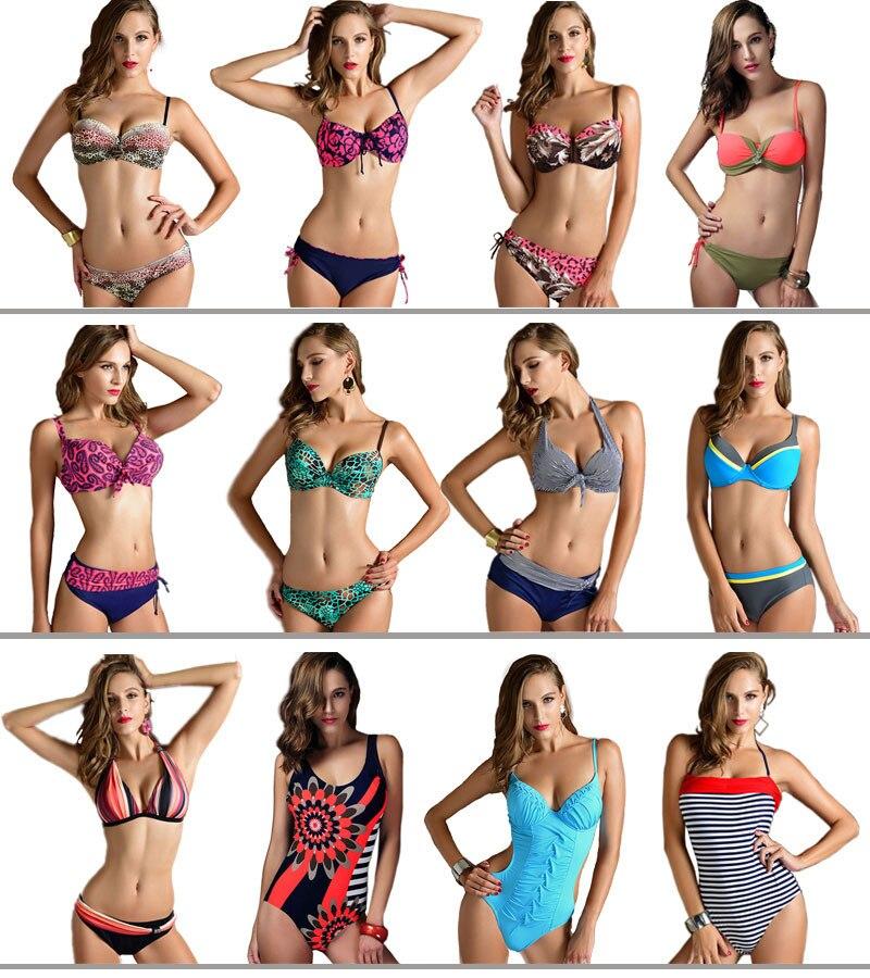 Женский летний Цельный купальник большого размера, женский сексуальный клубный комбинезон без рукавов, короткая юбка, купальный костюм