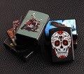 Arc Plasma USB Зажигалка для курения сигарет Классическая ветрозащитная Зажигалка для сигарет электронная зажигалка