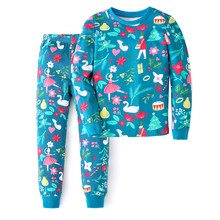 baby suits new designed children clothing Sets spring autumn winter cotton pajamas or outwear kids girls sets