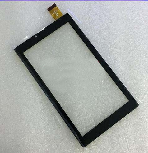 new 7'' tablet pc DIGMA OPTIMA 7504M 3G TS7038EG  touch screen digitizer touch panel