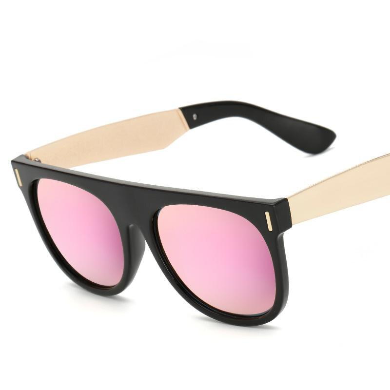 171f8ba8b2abb9 N91 Women s Sunglasses with Metal leg Summer Style Brand Designer Sun  Glasses Lunette De Soleil Vintage A De Sol UV400