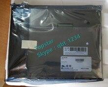 Brand Original  LB104V03  LB104V03(A1)   perfect lcd screen TFT-LCD Panel for LG  12 months warranty