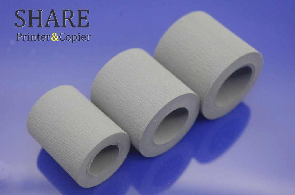 Papiereinzug Reifen AF03-2050 AF03-1065 AF03-0051 für ricoh AF 1075 2075 7500 8000 6500 5500 2060 2051