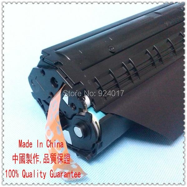 Für Hp Laserjet Q2612A 12A 2612A Toner-patrone, Toner Refill Für Hp 3015...