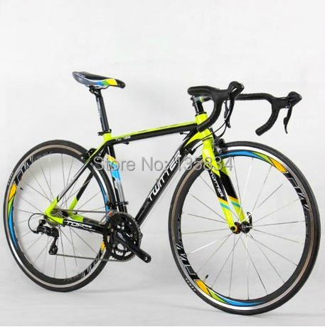 2014 Brand New TW735 Hight Quality Carbon Similiar