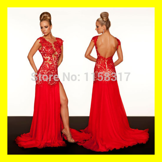 Evening Dresses Brisbane Hire Dress Sewing Patterns Summer Uk Online ...
