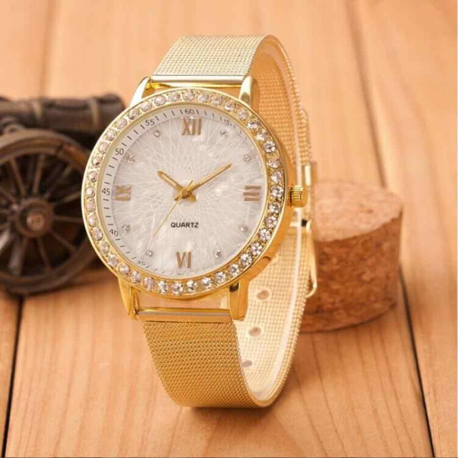 Reloj de madera colorido para hombres mujeres moda correa de madera semana visualización fecha cuarzo relojes lujo Unisex regalo Venta caliente Saat reloj