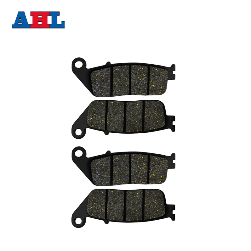 Motorcycle Parts Front Brake Pads Discs Kit for HONDA CB400SF CB400 CB 400 SF Superfour 92-95 CBR250 MC22 90-94 VFR750 88-97 motorcycle parts front brake pads discs kit for honda cb400sf cb400 cb 400 sf superfour 92 95 cbr250 mc22 90 94 vfr750 88 97