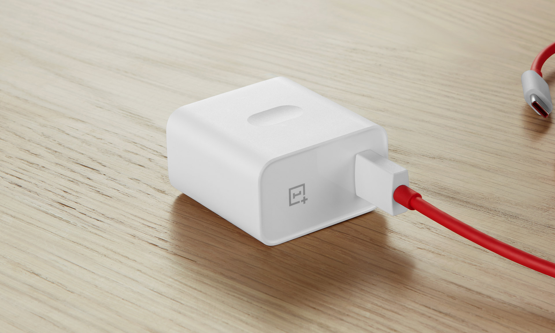 OnePlus Warp Charge 30 Power Adapter 4