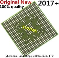 DC 2015 White Glue Brand New G84 950 A2 G84 950 A2 BGA CHIP IC Chipset