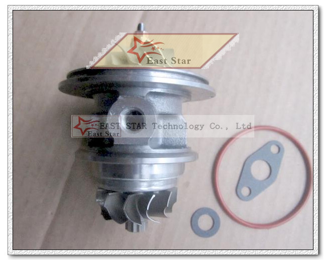 Turbo Cartridge CHRA TD04L 49377-07000 53039700075 454126 Turbine For IVECO Daily Movano For Renault Master 8140.43S.4000 2.8L
