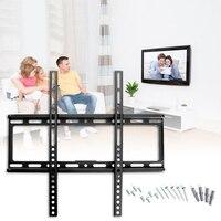 Adjustable LCD LED TV Rack 26 57 Inch General Purpose TV Stand Rack Holder For Home