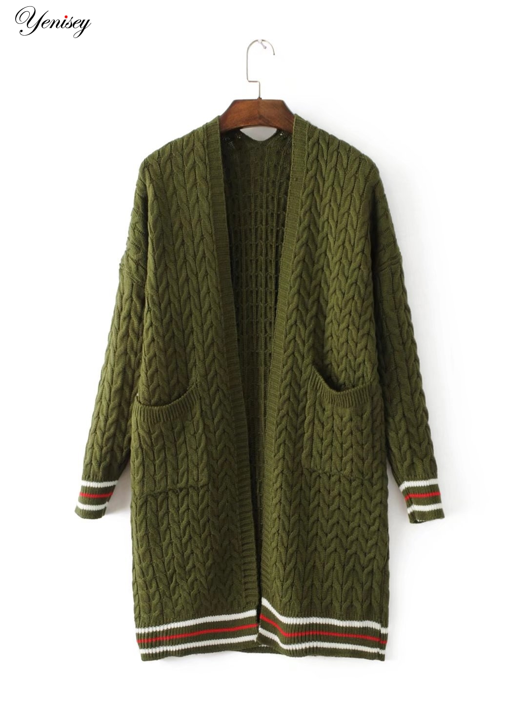 Popular Cardigan Sweater Sale-Buy Cheap Cardigan Sweater Sale lots ...