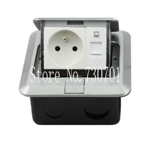 floor socket (1)