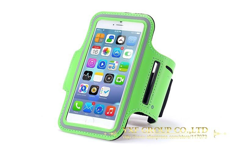 iphone 6 armband 105