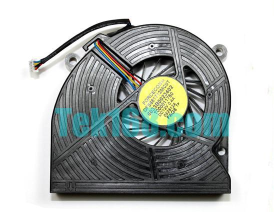 FOR TOSHIBA Satellite One PC DX730 DX735 DX735-D3204 fan toshiba satellite p25 s507 матрица