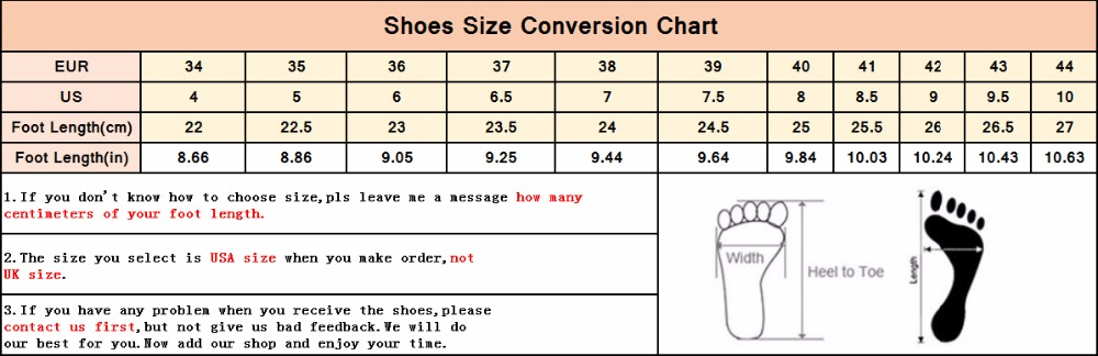 e4c98af43 2018 Summer Women `s Shoes Flat Comfort Hollowing Thong Sandals Size 35-43