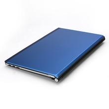 ZEUSLAP 15.6inch intel i7 8gb ram 120gb 240gb 512gb ssd Dual Core 1920×1080 screen Windows 10 Notebook PC Laptop Computer