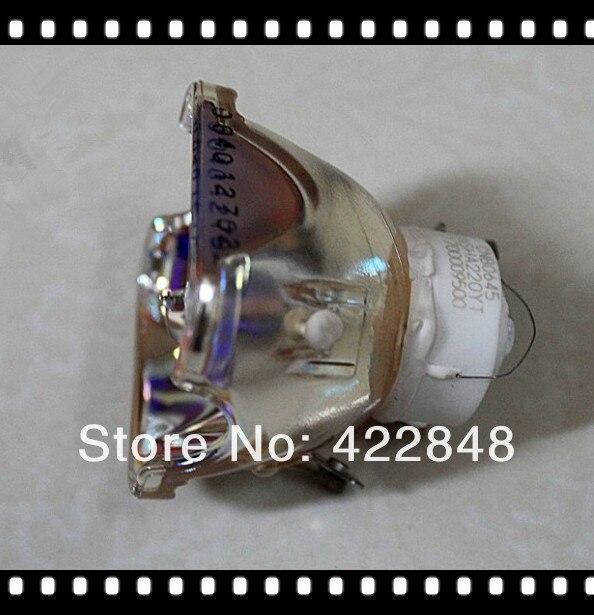 DT00841 Original bare lamp NSHA220W for Hitachi CP-X200 CP-X205 CP-X300 CP-X305 CP-X308 CP-X400 CP-X417 ED-X30 ольга дмитриева елизавета тюдор