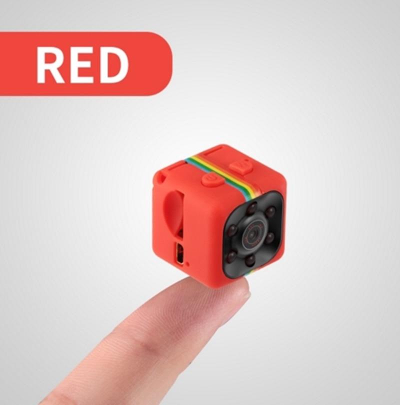 Mini caméra de voyage HD 1080p   Réseaux Sociaux SHOP a81033ec6d8f