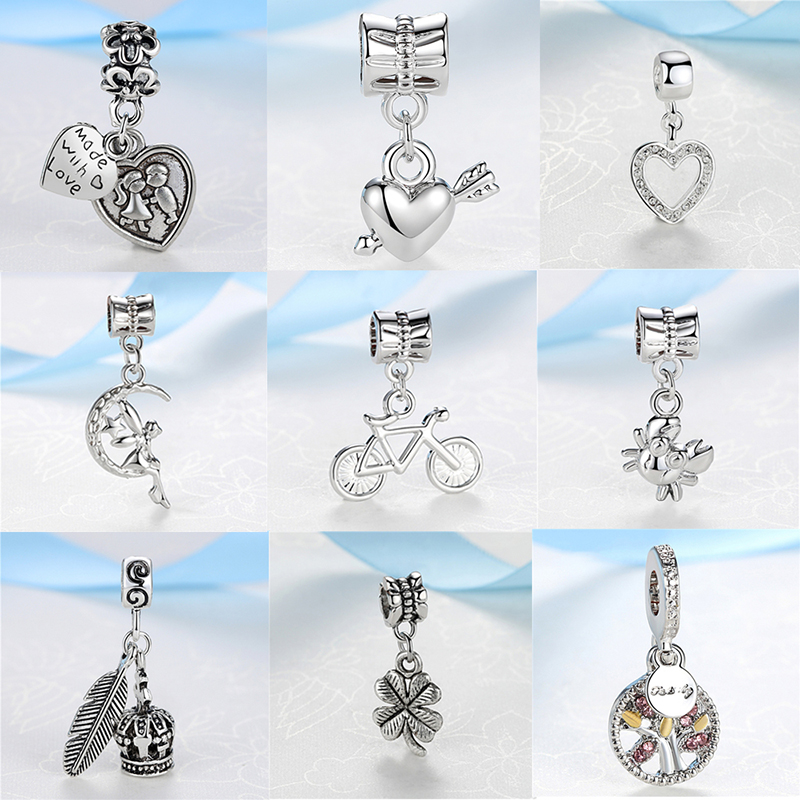 """Enamel Gold Plated Charm Letter /""""m/"""" Small Pendants Bead DIY Jewelry Making //1051"""