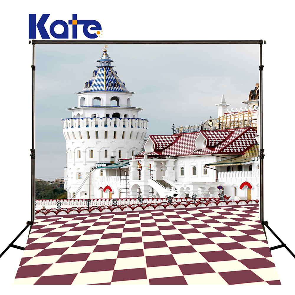 300Cm*200Cm(About 10Ft*6.5Ft) Backgrounds Tall Luxury Castle House Photography Backdrops Photo Lk 1416 300cm 200cm about 10ft 6 5ft backgrounds expensive sports car parked in front of the photography backdrops photo lk 1388