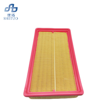 High quality car Engine Air filter for Teramont air filters