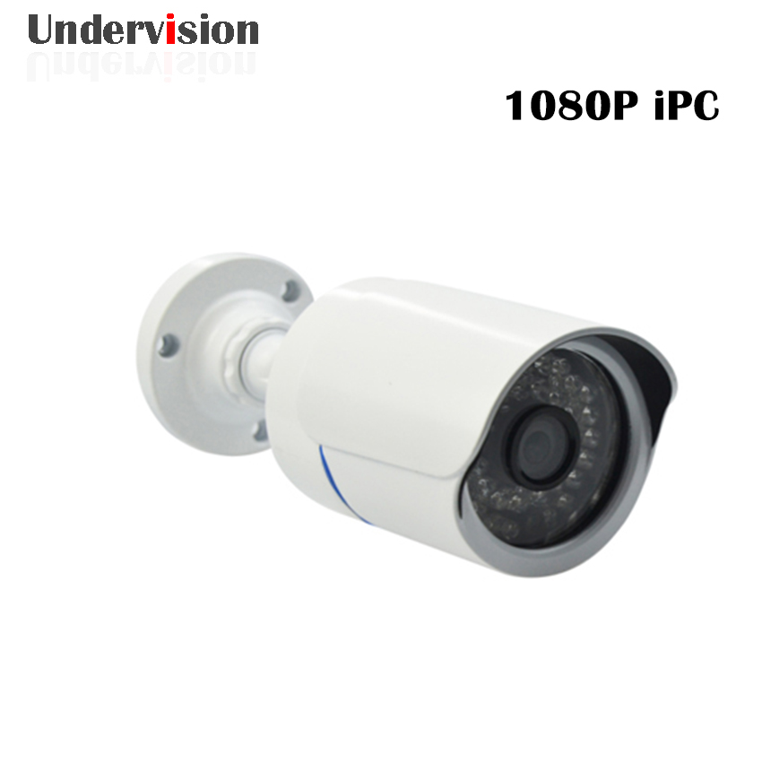 IPC 2.0Megapixel  Camera onvif with all brand NVR ,1920*1280P ,P2P to internet ,proffessional IP camera ,free Shipping wifi ipc 720p 1280 720p household camera onvif with allbrand camera free shipping