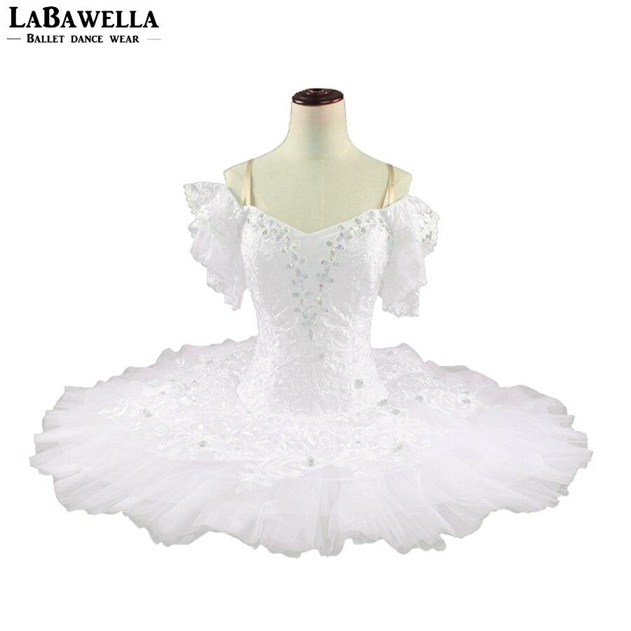 white-swan-font-b-ballet-b-font-tutu-for-women-bt9001-girls-edelweiss-professional-font-b-ballet-b-font-tutu-white-sleeping-beauty-child-classical-tutus