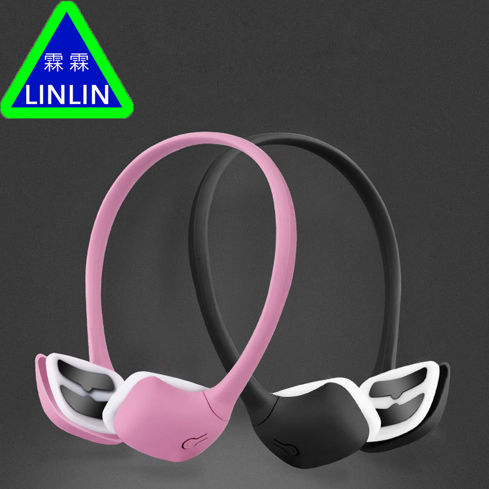 Image 4 - LINLIN Black Technology  A lazy mans skinny face  3D thin face cosmetology instrument  Intelligent V Face Tightening Skin-in Face Skin Care Tools from Beauty & Health