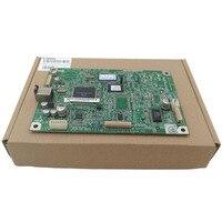 Formatter Board For Canon MF4010 MF4018 MF4012 MF 4010 4018 4012 FK2 5927 000 FM3 5430
