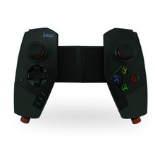 Jogo gamepad controlador joy pad ipega 9055