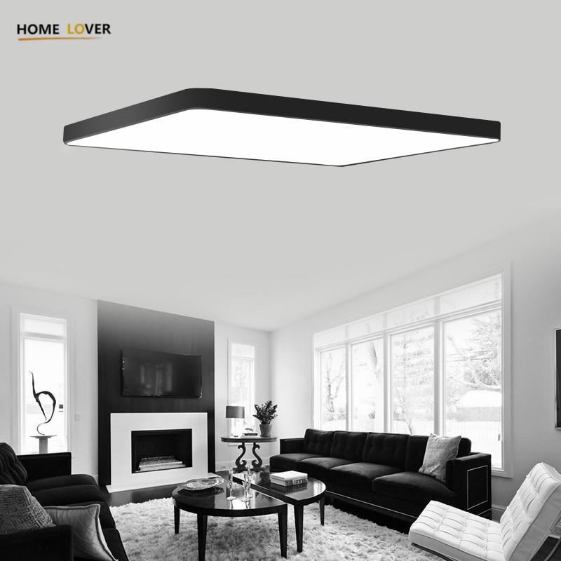 Luzes de Teto cozinha quarto luminaria sala luminaria Marca : Homelover