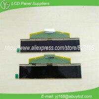 3.12inch OLED display UG 5664ASWEF01